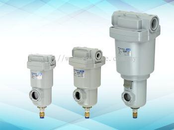 SKP Micro Mist Separator (SAMD)