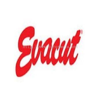 Evacut