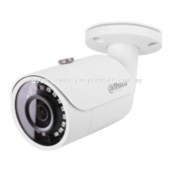 (POC)2MP IR Bullet Camera  with 36mm Lens