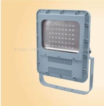 Zone 2 LED Floodlight