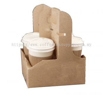 CARRY HOT CUP PACK