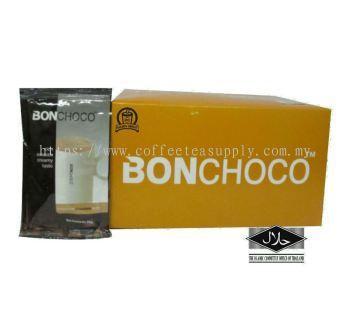 BONCHOCO INSTANT CHOCOLATE 1.4KG / 28G * 50S