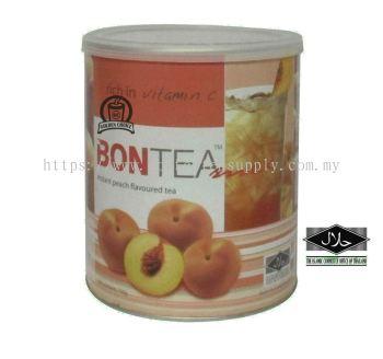 BONTEA PRODUCTS