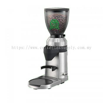 WELHOME COFFEE GRINDER ZD-16
