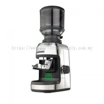 WELHOME COFFEE GRINDER ZD-17