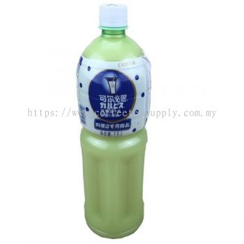 CALPIS SYRUP 1.5KG