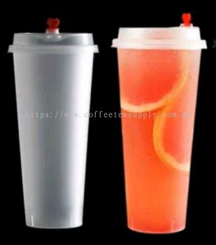 9070 700ML FRUIT CUP ע�ܱ�