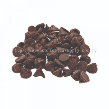 CHOCOLATE CHIP 1KG