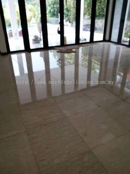 repolish impart marble