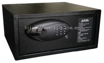 EDS-2388 Digital Safe