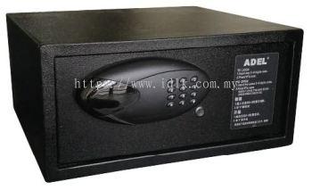 Guest Digital Safe Box Laptop