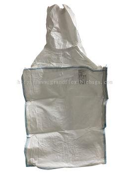 Jumbo Bag fibc / bulk bag fibc