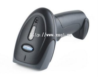 M110S Barcode Scanner