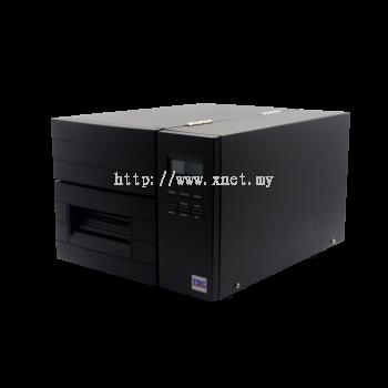 TSC 244MPro BarCode Printer