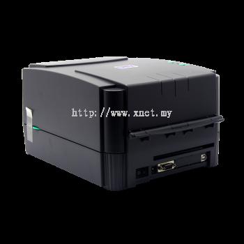 TSC 244Pro BarCode Printer