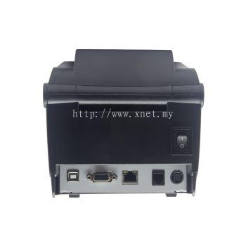 Gprinter 3150
