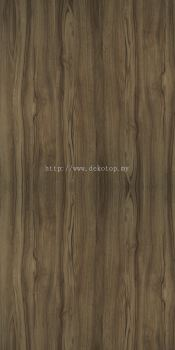 YORK WALNUT [ DT003 (2.5') / DT005 (5') X 12' X 6MM ]