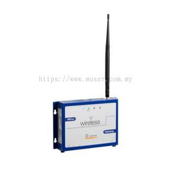 Comark RF500AP - Gateway for RF500 Wireless Monitoring System (PoE Option)