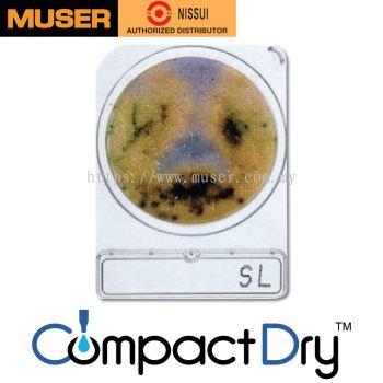 CompactDry SL [Salmonella species]
