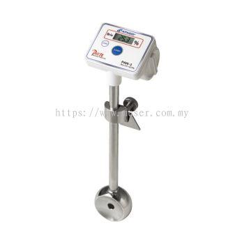 Atago Digital Immersion Type Refractometer PAN-1 [Code 3596]