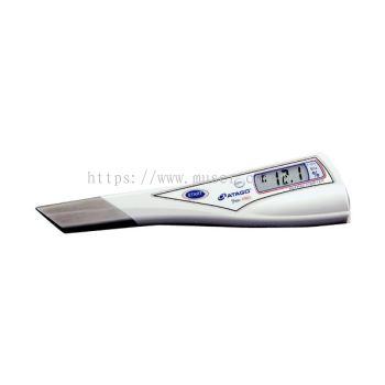 Atago PEN-PRO | Digital Hand-Held PEN Refractometer [Delivery: 3-5 Days]
