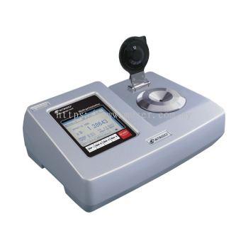 Atago RX-5000��-Plus   Automatic Digital Refractometer [Code 3266]