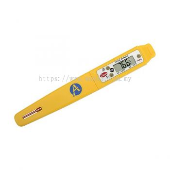 Cooper Atkins DPP400W - Waterproof Pen Style  [Delivery: 3-5 days]