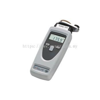Rheintacho | Digital Hand-Tachometer rotaro T