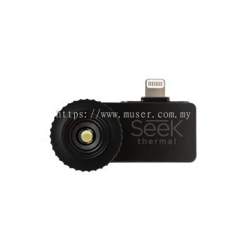LW-AAA | Compact 36�� FOV for iPhone