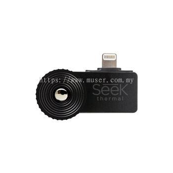 LT-AAA | CompactXR 20�� FOV for iPhone