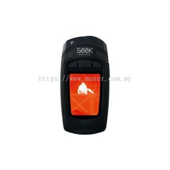 RT-ABAX | RevealXR FastFrame 20�� FOV Pure Black