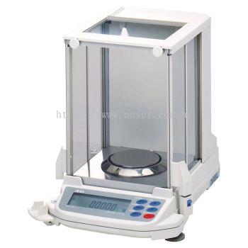 AND GR-200 | GR Series Analytical Semi-Micro Balance