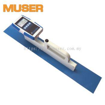Schaller humimeter RP6 | Moisture Meter for Waste Paper