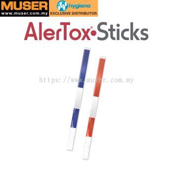 Hygiena AlerTox Sticks