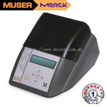 Merck Spectroquant TR 420 | Thermoreactor