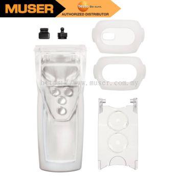 Testo 0516 0220   TopSafe Protective Case