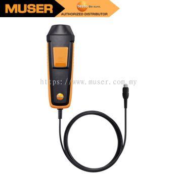 Testo 0554 2222   Universal Cable Handle