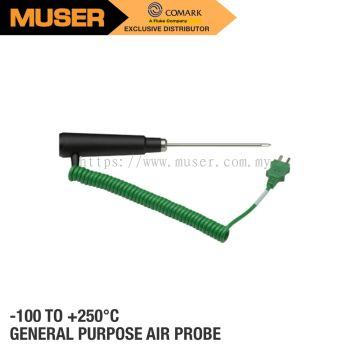 Comark PRO3 General Purpose Air Probe