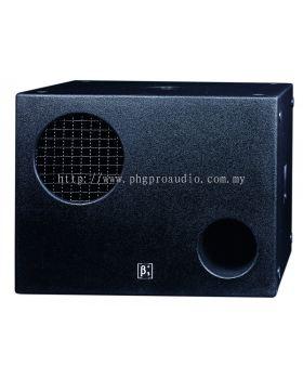 Beta Three ��B118a 500W (RMS) 18�� Bandpass LF Active Speaker