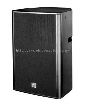 Beta Three ��R212 250W 12�� Two Way Full Range Passive Loudspeaker