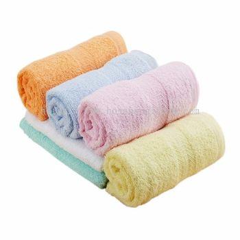 TW03 Bath Towel