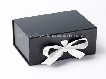 Gift Set Box (Sample)