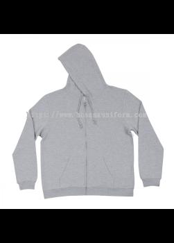 Sweatshirt (Sample)