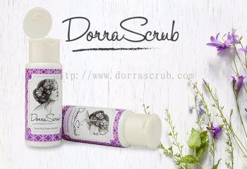 Dorra Scrub