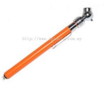 SP65521 Pencil Type Tyre Gauge