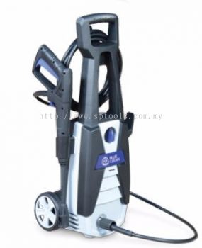 AR120 Electric Pressure Washers 1740PSI