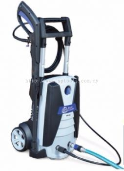 AR130 Electric Pressure Washers 1885PSI