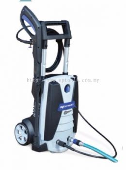 SP140 Electric Pressure Washers 2030PSI