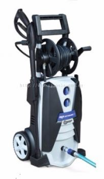 SP150RLW Electric Pressure Washers 2175PSI