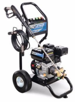 SP250P Petrol Pressure Washers 2500PSI